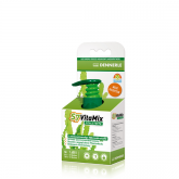 Dennerle S7 VitaMix Spurenelemente & Vitalstoffe 50 ml