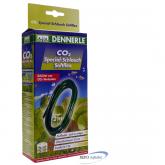 Dennerle CO2 Special Schlauch Softflex 2m