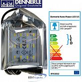 Dennerle LED Ersatz-Modul f. Nano Power LED 3.5