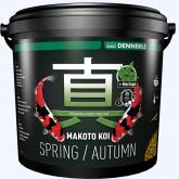 Dennerle Makoto Koi Spring/Autumn 5 Liter