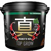 Dennerle Makoto Koi Top Grow 5 Liter