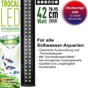 Dennerle Trocal LED 80 (Aquarien 78-95 cm)