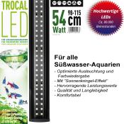 Dennerle Trocal LED 100 (Aquarien 98-115 cm)