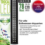 Dennerle Trocal LED 140 (Aquarien 138-155 cm)