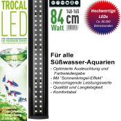 Dennerle Trocal LED 150 (Aquarien 148-165 cm)