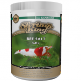 Dennerle Shrimp King Bee Salt GH+ 1.000g