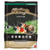Dennerle Active Soil OnePack 8 l