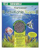 Dennerle ActivKohle Supra Filtermedium 1.000 ml