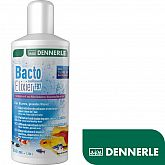 Dennerle Bacto Elixier FB7 250 ml