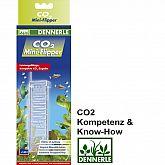 Dennerle CO2 Zugabegerät Mini-Flipper