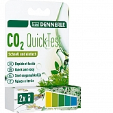 Dennerle CO2 QuickTest 2 St.