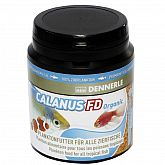 Dennerle Calanus FD Organic Planktonfutter 200 ml