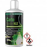 Dennerle Carbo Booster MAX 500 ml