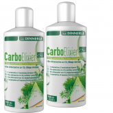 Dennerle Carbo Elixier BIO TwoPack 1.000 ml