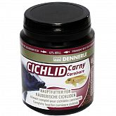 Dennerle Cichlid Carny Sticks 200 ml