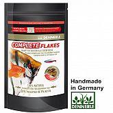 Dennerle Complete Flakes 750 ml Nachfüllbeutel