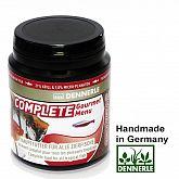 Dennerle Complete Gourmet Menu Granulatfutter 200 ml
