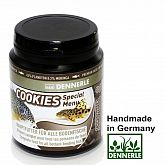 Dennerle Cookies Special Menu Chips 200 ml