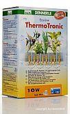 Dennerle ThermoTronic 10W (Aquarien 60-120 l)