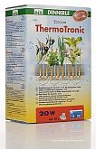 Dennerle ThermoTronic 20W (Aquarien 120-200 l)