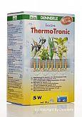 Dennerle ThermoTronic 5W (Aquarien 30-60 l)