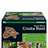Dennerle NanoDecor Crusta Root Medium Deko Wurzel