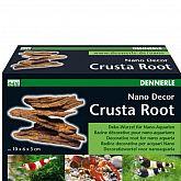 Dennerle NanoDecor Crusta Root Small Deko Wurzel