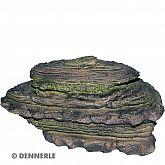 Dennerle Crusta Stone M Aquariumdeko