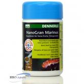 Dennerle Nano Marinus NanoGran 100 ml
