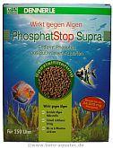 Dennerle PhosphatStop Supra Filtermedium 300 g
