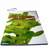 Dennerle Ratgeber Aquarienpflanzen 2015/16