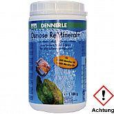 Dennerle Osmose ReMineral Plus Wasseraufhärter 1.100g