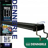 Dennerle Trocal LED Marinus 30 (16W Aquarien 28-45 cm)
