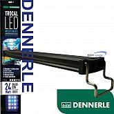 Dennerle Trocal LED Marinus 40 (24W Aquarien 38-55 cm)