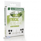 Dennerle TROCAL LED Retro Fit Kit