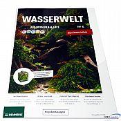 Dennerle Wasserwelt - Aquarium in Balance