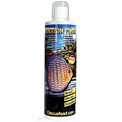 Discusfood Amazon Tonic 500 ml