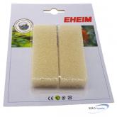 EHEIM 2x Filterpatrone f. Filter miniUP u. miniFlat