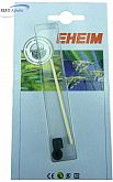 EHEIM Achse m. Tüllen f. Pumpe 1046, 1048