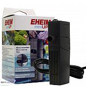 EHEIM miniUP Micro Innenfilter (max. 300 l/h)