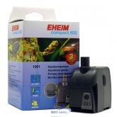 EHEIM compact pumpe 600 (max. l/h) regelbar