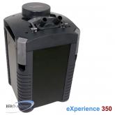 Eheim 2426 eXperience 350 Außenfilter (Aquarien 180-350 l)