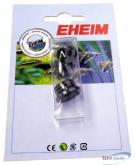EHEIM Verschlussstopfen Set 7447150 f. Düsenrohr