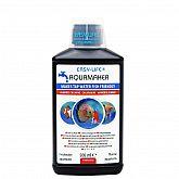 Easy Life AquaMaker Wasseraufbereiter 500 ml