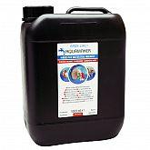 Easy Life AquaMaker Wasseraufbereiter 5.000 ml