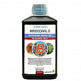 Easy Life MaxiCoral B Fluor-Jod-Komplex u.a. 500 ml