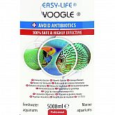 Easy Life Voogle 5.000 ml