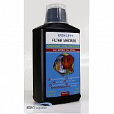 Easy Life ffm flüssiges Filtermedium 500 ml
