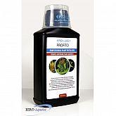 Easy Life ProFito Pflanzendünger 500 ml