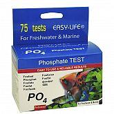 Easy Life Wassertest Phosphat PO4 SW/MW